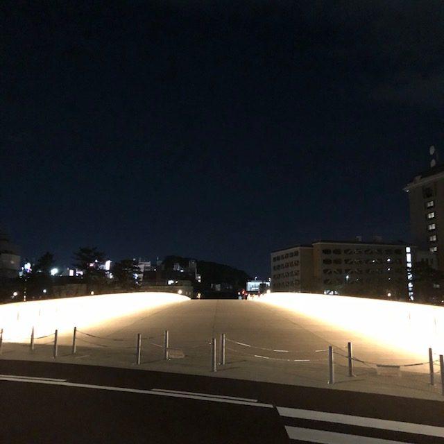 桜城橋(さくらのしろばし)の画像